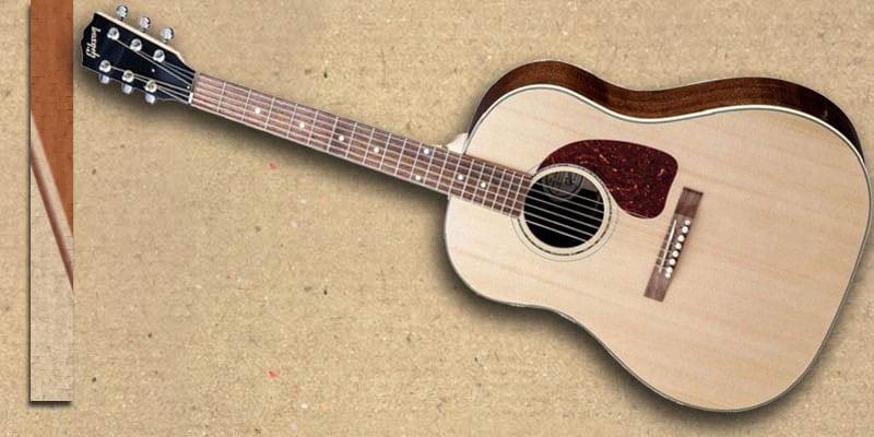 Gibson j-15 -005(F)