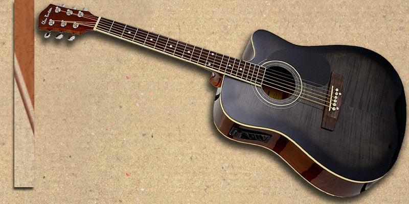Glen Burton GA204BCO-001
