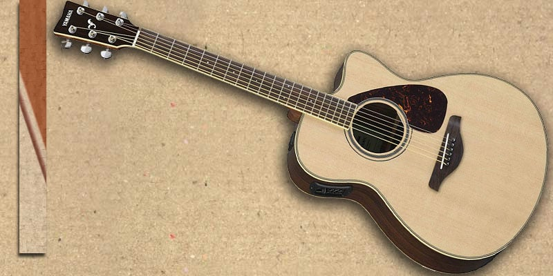 6 Best Acoustic Cutaway Guitar Acoustic Electric Guitar Buyers Guide