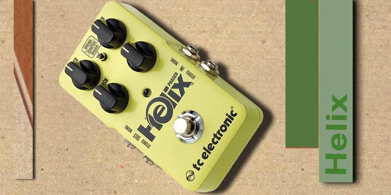Helix-3