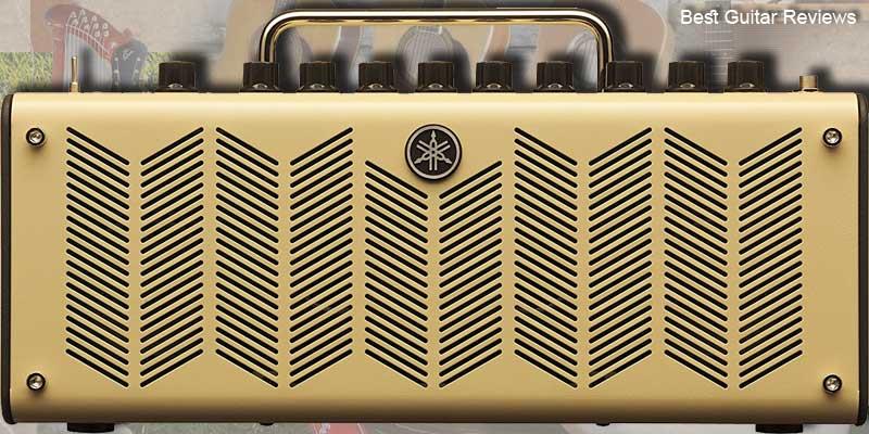 Yamaha THR10 -003(f)