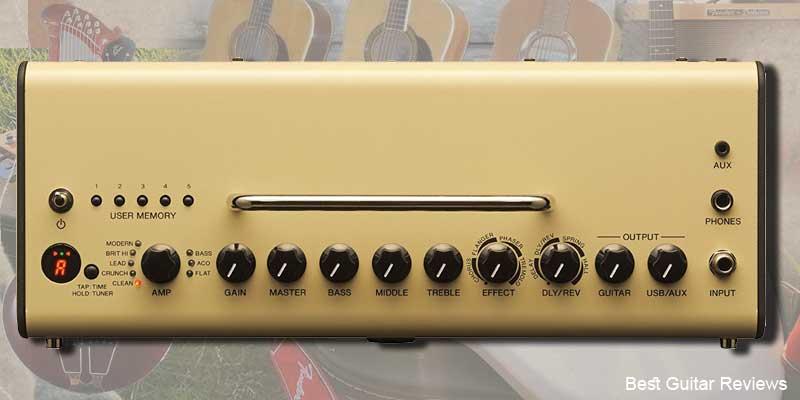 Yamaha THR10 Amp-002(f)