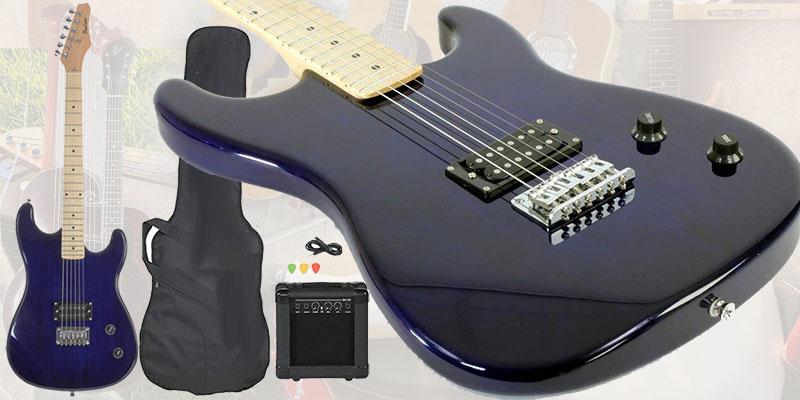 devison elec guitar F7766210