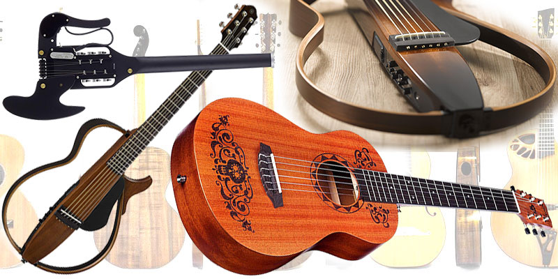 best Travel Guitar112233445678899