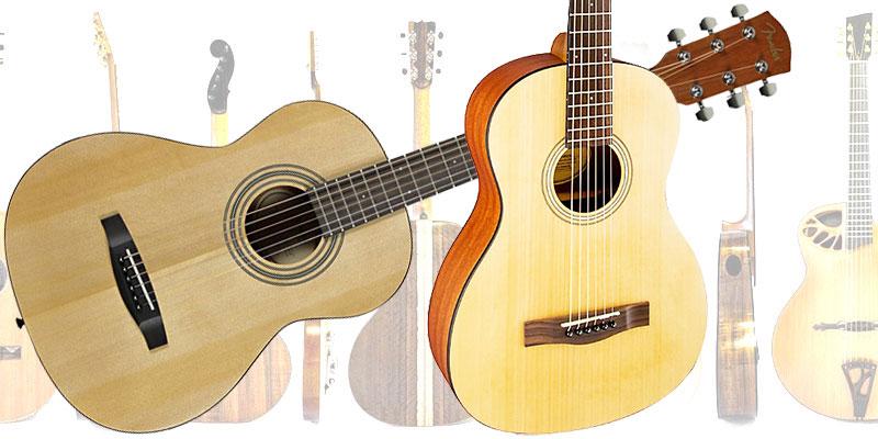 Fender MA 112209876
