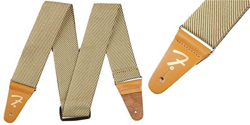 Fender-2-Vintage3344567889