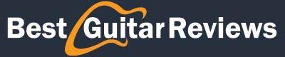 Best Guitar Reviews